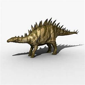 The gallery for --> Dinosaur King Tuojiangosaurus