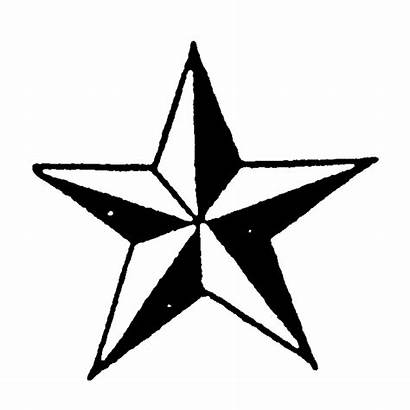 Stamp Star Rubber Stamps Ltd