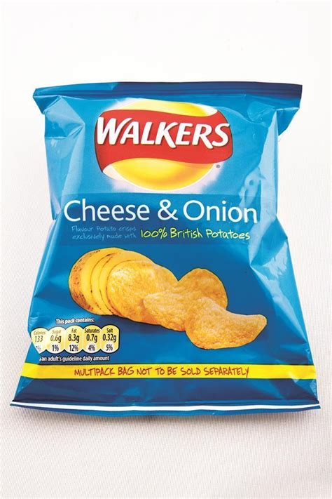 walkers crisps packets hedgehog