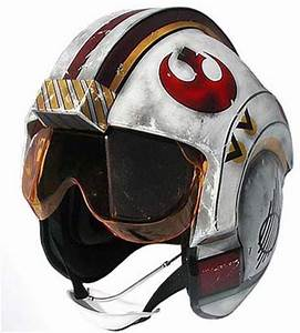 Starwars Rebel, Star Wars Motorcycle Helmet, Rebel Helmet ...