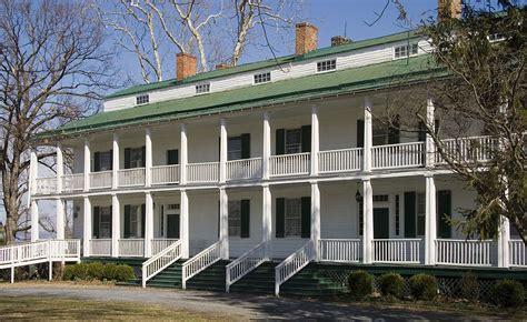 landon house wikipedia