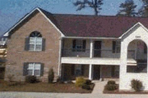 Melbourne Apartments Greenville Nc by South Apartments Greenville Nc