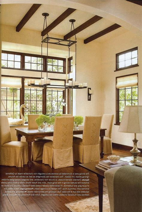 Style Homes Interior by Tudor Style Homes Interior Tudor Style Furniture With