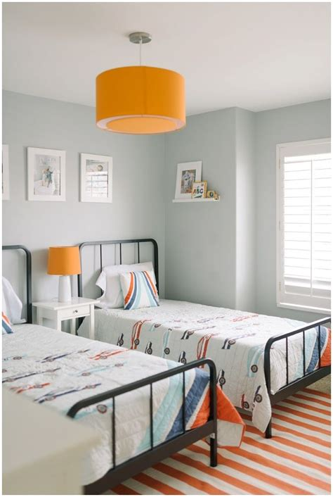 boys bedroom colors 25 best ideas about boys room colors on boys