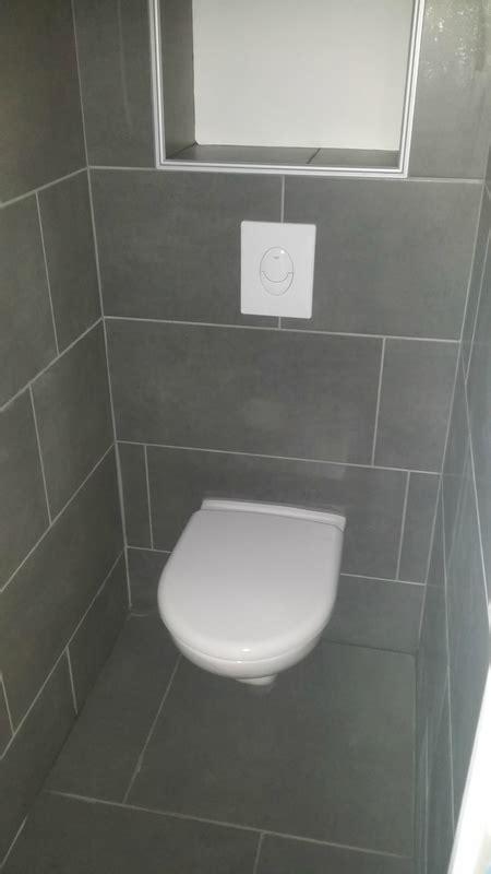 wc suspendu geberit prix wehomez