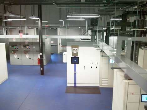 ragingwires ashburn data center data center knowledge