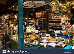 Ethanol Berlin Shop : kurfurstendamm berlin domestic caterer grocer 39 s shop ~ Lizthompson.info Haus und Dekorationen