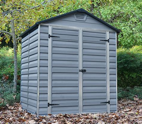 6 x 5 plastic shed 6 x 5 plastic shed 28 images 5 x 6 plastic apex shed 1