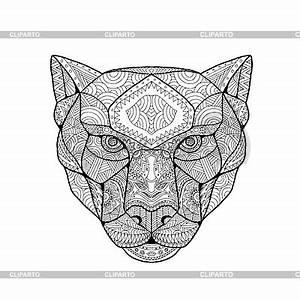 Panther Stock Fotos Und Vektorgrafiken CLIPARTO