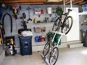 Garage Beke Automobiles Thiais : best garage bike storage 2017 2018 best cars reviews ~ Gottalentnigeria.com Avis de Voitures