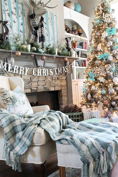 tag archive  christmas decor home bunch interior