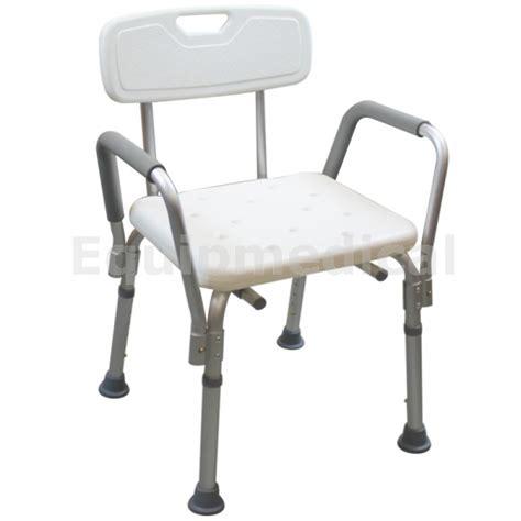 chaise de cuisine avec accoudoir chaise de cuisine avec accoudoir la chaise de cuisine