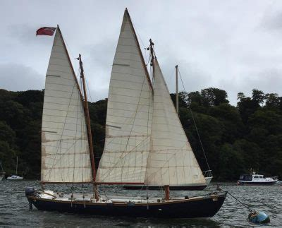 Small Boats For Sale Dartmouth by Small Craft Boats For Sale Wooden Ships Dartmouth
