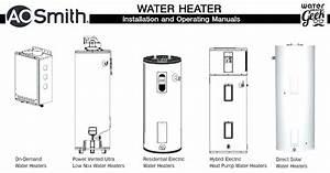35 Rheem Water Heater Wiring Diagram
