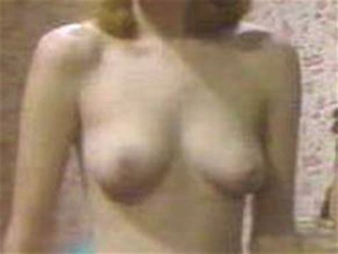 Nackt  Suzanne Quast health Archives
