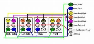 6 Switch Wiring Diagram