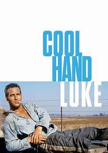 Cool Hand Luke | Movie fanart | fanart.tv