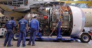 Rolls-Royce to Pay $817 Million to Resolve Bribery and ...