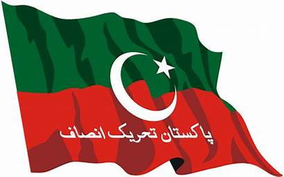Pti Pakistan Tehreek Insaf Ahmed Pk Legitimising