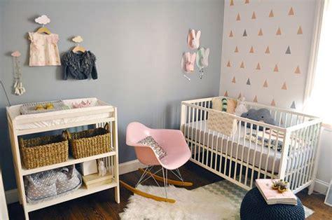 veilleuse chambre à coucher comment aménager la chambre de bébé cocon de