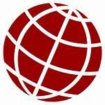 Website Globe Bullet Svg Web Commons Vr