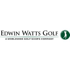 86875 Edwin Watts Discount Coupon Code by Sports Recreation Coupons Promo Codes From Valpak