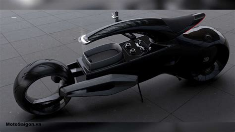October 7, 2020 michael le pard comments off on motogp to race at famous bugatti circuit le mans for the ninth round of the 2020 motogp season will be held this weekend on the historic bugatti. Close-up concept of Bugatti Audacieux electric motorcycle concept superhuman design - ElectroDealPro