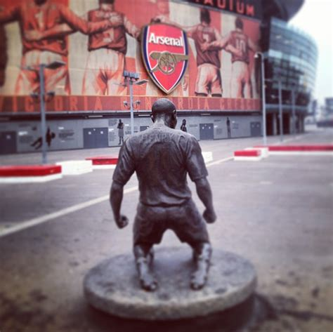 Arsenal Official - @arsenal Instagram Profile & stories, photos, videos • Pikdo
