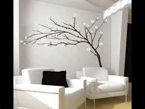 procede de decoration murale stickers design pour une d 233 coration murale pienture alger algerie