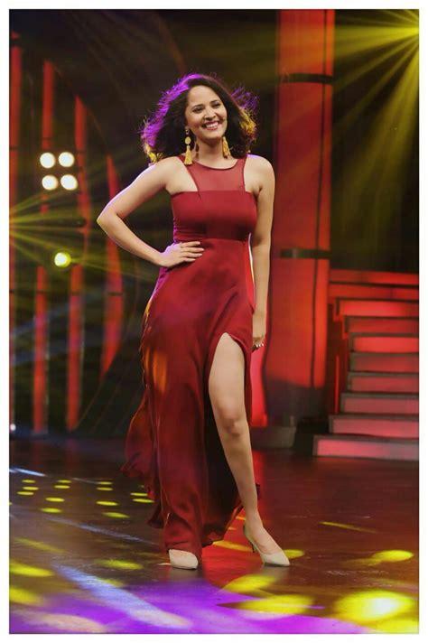 pin  john snow  anasuya   indian actress hot