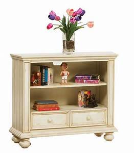 Media bookcase home vid for House to home plymouth furniture
