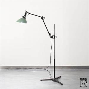 Threshold floor lamp oil rubbed bronze finish living for Threshold floor lamp oil rubbed bronze finish
