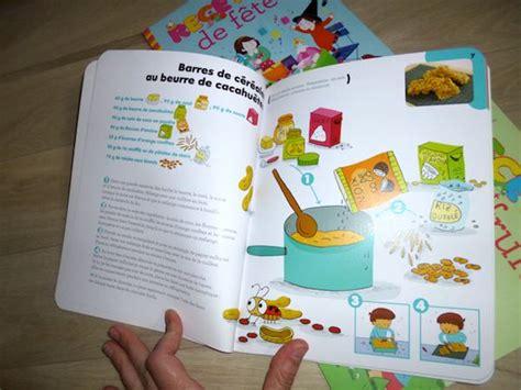 livres de cuisine pour enfants livres de cuisine pour enfants lito