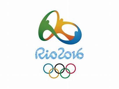 Olympics Rules Gifs Latest Nix Vines Rio