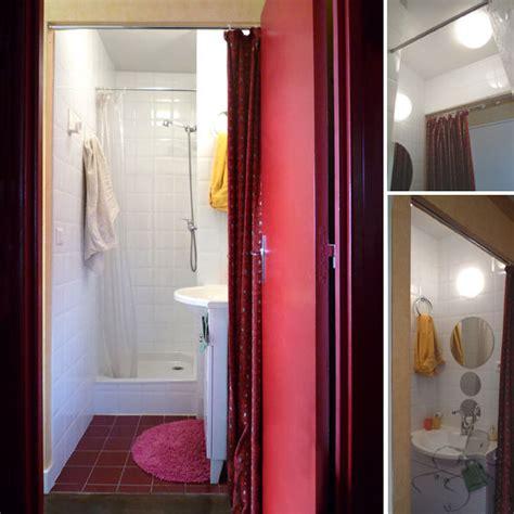 salle d eau dans chambre mini salle d eau dans une chambre atlub com