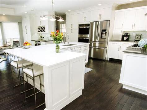 t shaped kitchen design cocinas con isla 2019 100 im 225 genes ideas y tendencias 5967