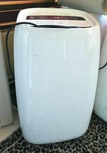 Climatiseur Sans Tuyau : climatiseur portatif de marque blyss modele wap 12ea26 ~ Premium-room.com Idées de Décoration