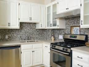 kitchen backsplash with white cabinets kitchen remodelling portfolio kitchen renovation backsplash tiles
