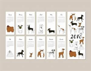 Tierkreiszeichen Berechnen : das jahr des hundes chinesisches horoskop 2018 ~ Themetempest.com Abrechnung