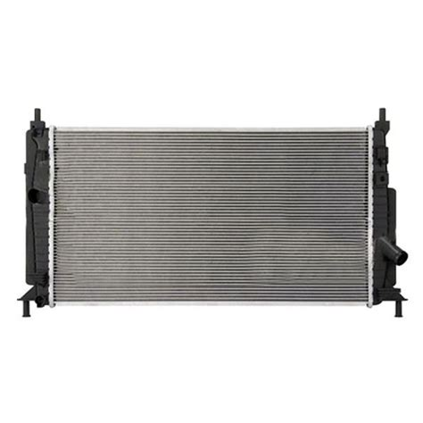 Mazda Engine Coolant by Replace 174 Mazda 3 2013 Engine Coolant Radiator