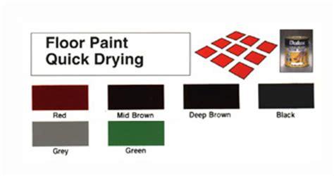 dulux floor paint colour chart carpet vidalondon