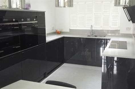 evier cuisine gris anthracite evier cuisine gris anthracite amazing ecoook amnagements