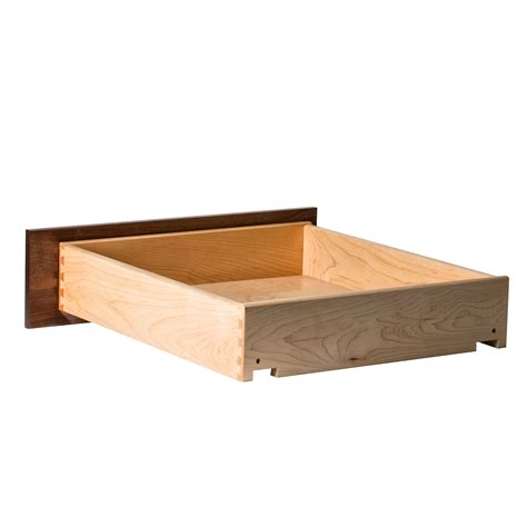 custom wood products handcrafted cabinets drawer construction styling custom wood products