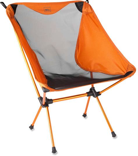 Rei Low Folding Chair by Modern Vespa Chair I Can Carry On My Vespa
