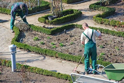 Garten Und Landschaftsbau Ausbildung Lertheim by Garten Landschaftsbau Ausbildung Haus Ideen