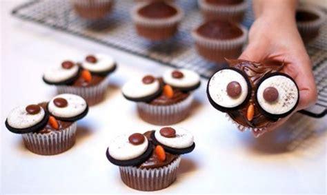 muffins dekorieren muffins dekorieren 135 bilder zu jedem anlass