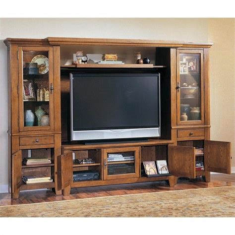 broyhill attic heirlooms broyhill attic heirlooms entertainment wall 3597 attic