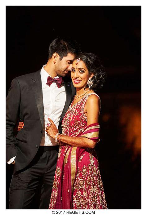 udit  sarinas wedding  lansdowne resort  spa