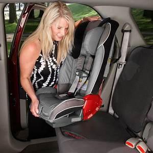 Compatibilité Siege Auto Et Voiture : protection antid rapante pour si ge auto et siege de voiture ~ Medecine-chirurgie-esthetiques.com Avis de Voitures