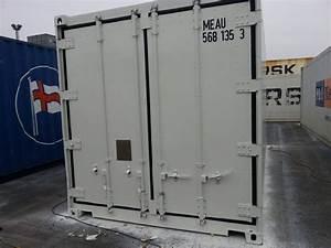 40 Fuß Container Gebraucht Kaufen : 40 fuss high cube k hlcontainer gebraucht ~ Sanjose-hotels-ca.com Haus und Dekorationen